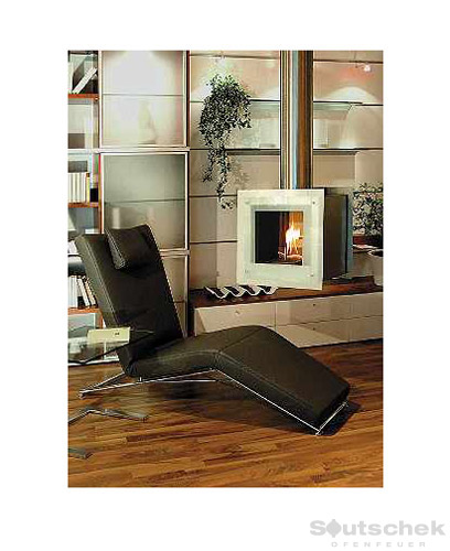 bioethanol feuer raubling bei rosenheim. Black Bedroom Furniture Sets. Home Design Ideas